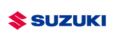 Suzuki | Way of Life!